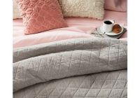 beautiful threshold vintage washed quilt quilt design Stylish Threshold Vintage Washed Quilt Inspirations