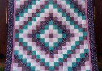 Beautiful trip around the world pf 10 Beautiful Trip Around The World Quilt Pattern Gallery