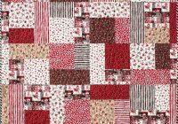 Beautiful turning twentybrthe originalbrbook 1br at 11 Elegant Turning Twenty Again Quilt Pattern Gallery