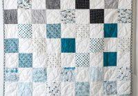 Beautiful we precuts 10 fat quarter quilt patterns seams and New 10 Fat Quarter Quilt Pattern Gallery
