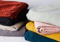 bedding pillows home food52 shop Elegant Duch Boy Quilt Pillow Accesdoriies Gallery