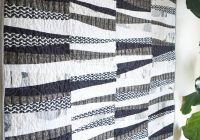 bedrooms black and white quilt patterns make grey Cozy All White Quilt Patterns Inspirations