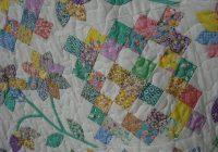 bee in my bonnet oopsie daisy Elegant Oopsie Daisy Quilt Pattern