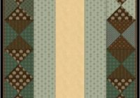 bens growth chart pattern Cool Quilted Growth Chart Pattern Inspirations