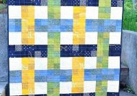 best 10 ba quilt patterns ideas on pinterest quilt Interesting Quilting Patterns Pinterest