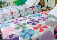 best 24 twin quilt patterns and dorm bed quilt patterns Interesting Single Bed Patchwork Quilt Patterns Gallery