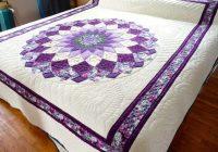 best 25 amsh qult patterns deas on pnterest qults target Cool Amish Quilt Patterns Beginners