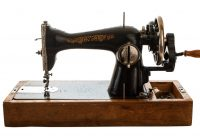 best singer sewing machines in 20202020 choose one Stylish Best Vintage Singer Sewing Machine For Quilting