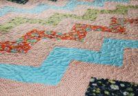better free motion meanderingstippling on quilts hamels Modern Stippling Quilt Patterns Inspirations