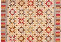bff layer cake quilt pattern Interesting Layer Cake Quilt Patterns