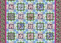 birds of a feather free quilt pattern blank quilting Modern Birds Of A Feather Quilt Pattern Inspirations