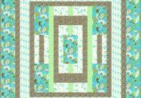 birds of a feather quilt pattern 58 12 Modern Birds Of A Feather Quilt Pattern Inspirations