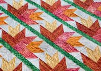 birds of paradise quilt quilting Elegant Bird Of Paradise Quilt Pattern Gallery