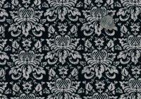 black cotton quilt cotton quilt fabric delightful damask Interesting Unique Damask Quilting Fabric