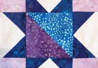 block gallery lets sewcialize Pine Needles Quilt And Sew Gallery
