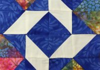 block gallery lets sewcialize pine needles quilt and sew Pine Needles Quilt And Sew Gallery