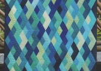 boomerang jaybird quilts diy quilt pattern 5 sizes fat quarter friendly Cool Fat Quarter Friendly Quilt Patterns Gallery