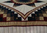 boston lone star burgnavy lone star quilt pattern lone 9 Cool Boston Lonestar Quilt Pattern Gallery