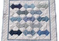 bow tie quilt pattern Cozy Tie Quilt Patterns For Beginners