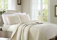 brandream beige vintage paisley comforter set king size bed quilt set Unique Vintage Paisley Quilt