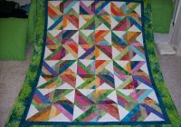 bright tradewinds pieced quilts quilts quilt patterns Cool Tradewinds Quilt Pattern