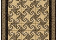 browse my collection of free quilt patterns Cool Waste Knot Quilt Pattern For Sale Inspirations