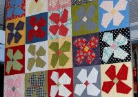 buggy barn flowers buggy barn quilt patterns flower Cozy Buggy Barn Quilt Patterns Gallery