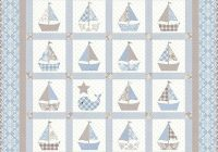 bunny hill designs cape cod ba quilt pattern 10 Interesting Bunny Hill Quilt Patterns Inspirations