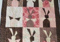 bunny trail buggy barn buggy barn quilt patterns Cozy Buggy Barn Quilt Patterns Gallery