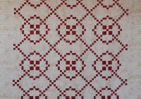 burgoyne surrounded quilt great smartly made amish quilts Interesting Burgoyne Surrounded Quilt Pattern
