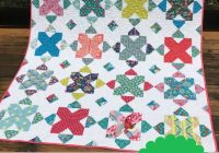 butterfly kisses quilt pattern Interesting Butterfly Kisses Quilt Pattern