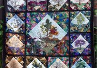 calendar quilt gallery Unique Award Winning Quilt Patterns Gallery