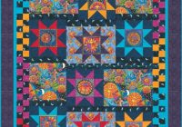celestial dreams laurel burch has arrived christa quilts Cozy Laurel Burch Quilt Patterns Gallery