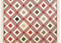 chamonix quilt pattern french general patterns fg pmn02 Cozy French General Quilt Patterns Inspirations