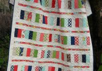 charm pack moda bake shop Interesting Jelly Roll And Charm Pack Quilt Patterns Inspirations