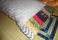 charm pack quilt patterns free quilting lodge blog easy Stylish Pillowcase Quilt Pattern Gallery