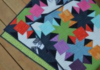 charm square quilt color girl quilts sharon mcconnell Interesting Charm Square Quilt Pattern Gallery