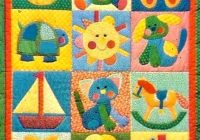 childrens quilts universalcityco Cozy Childrens Patchwork Quilt Patterns Inspirations