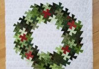 christmas wreath pinwheel twist Interesting Twister Quilt Pattern Wreath Gallery