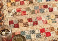 civil war legacies is a beautiful book and youre sure to Civil War Quilts Patterns