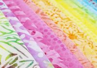 closeout sale quilting fabric the yard hancocks of Stylish Beautiful Discontinued Quilt Fabric