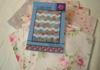 cloud nine quilt kit with love rose love fabrics quilt gate 9 Stylish Cloud Nine Quilt Pattern Inspirations