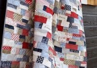 cobblestone quilt pattern sweetwater 633160019676 quilt Sweetwater Quilt Patterns Gallery