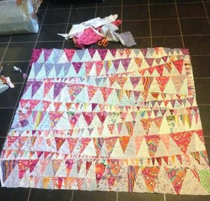 Permalink to Unique Patchwork Quilt Patterns Uk Inspirations