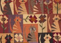 continually crazy buy your buggy barn books here Cozy Buggy Barn Quilt Patterns Gallery