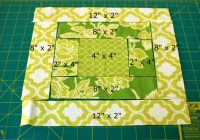 Cool 12 days of handmade christmas day 4quilted potholder life 9 Elegant Quilted Potholder Pattern Inspirations