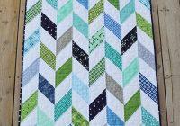 Cool ba boy herringbone quilt in 2020 herringbone quilt boys 11   Herringbone Quilt Pattern Gallery
