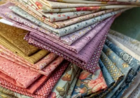 Cool bed of roses bundles quilt fabric collections laundry Beautiful Lovely Laundry Basket Quilts Fabric Inspirations
