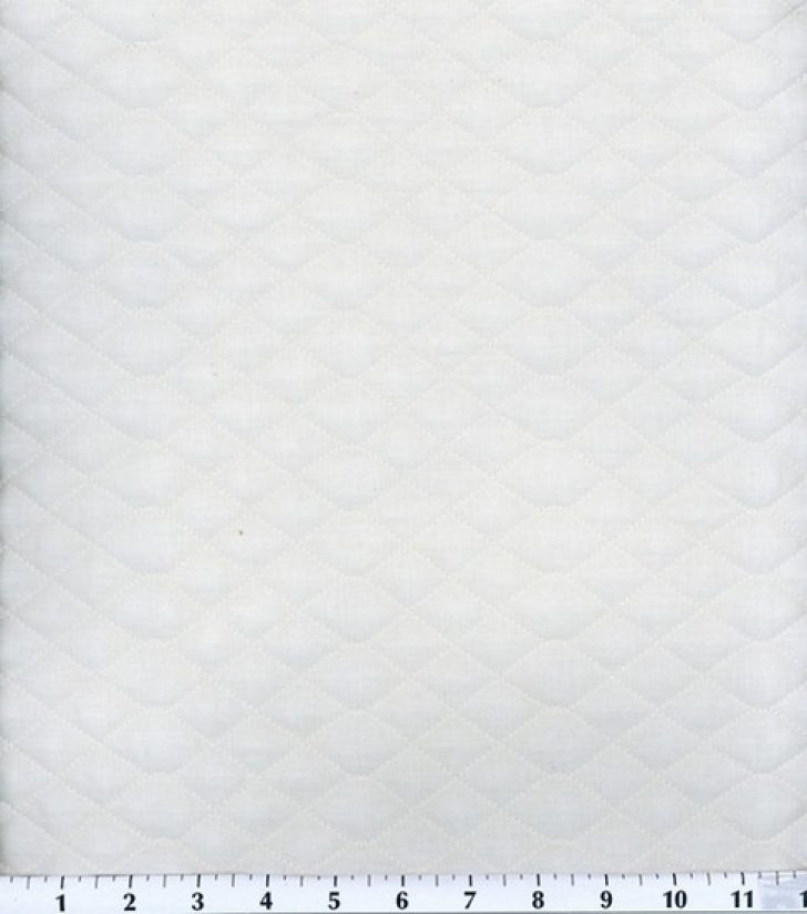 Permalink to Modern Pre Quilted Fabric Joann Inspirations