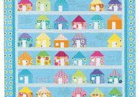 Cool easy layer cake quilts book barbara groves mary 11 Beautiful Me And My Sister Quilt Patterns Inspirations